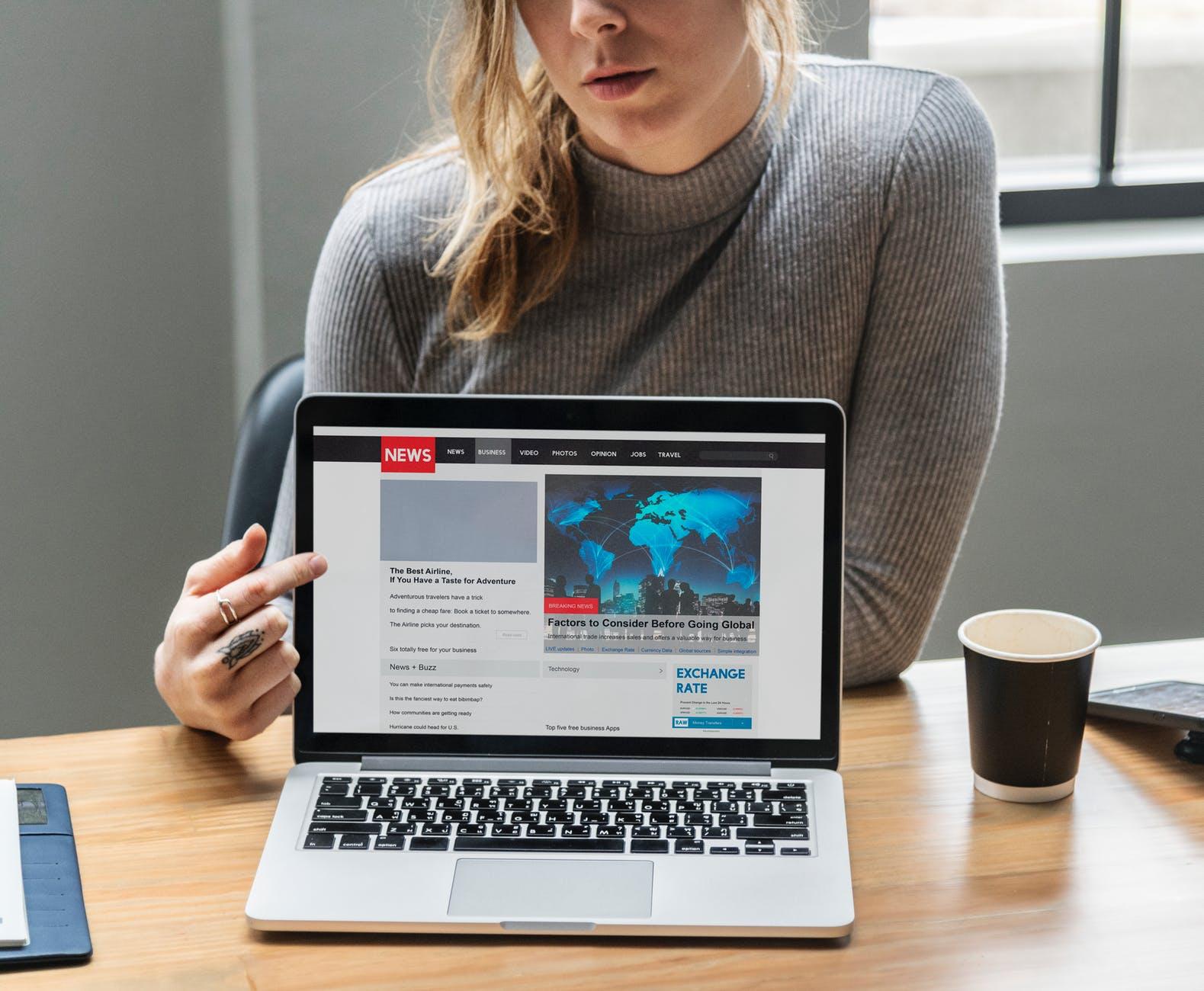 בדיקה של 3 פלטפורמות לקידום מודעות תוכן  - outbrain vs taboola ושחקן נוסף בשוק