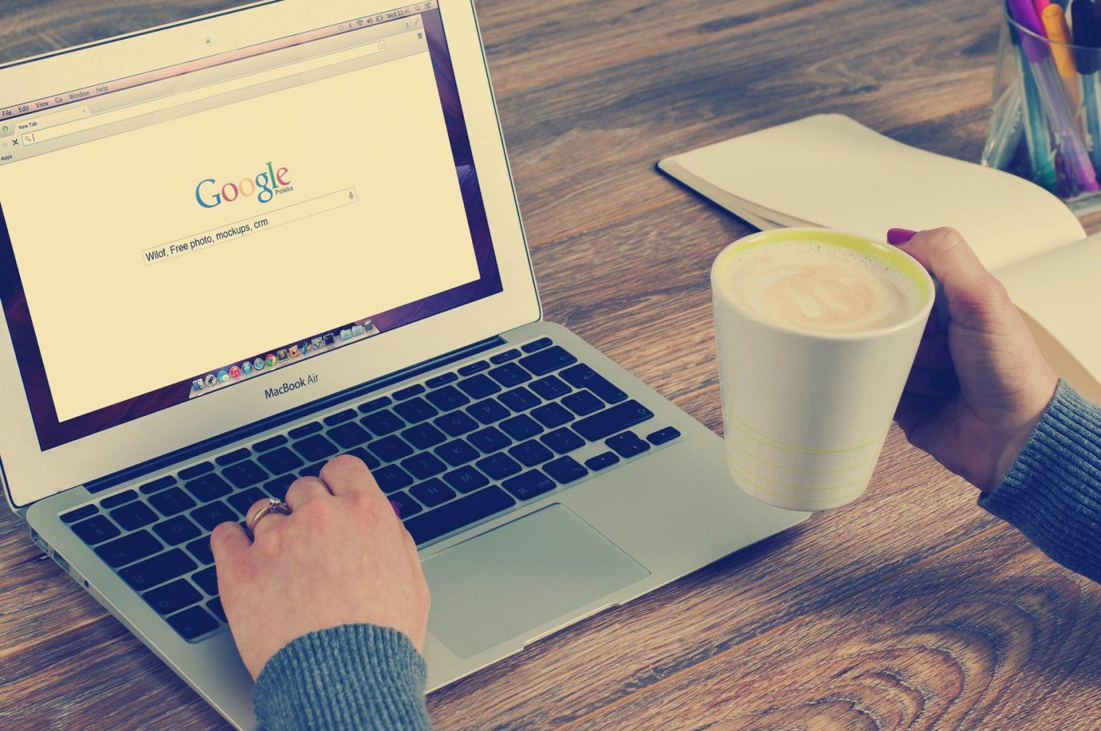להרוויח כסף מגוגל (google) שוב ושוב