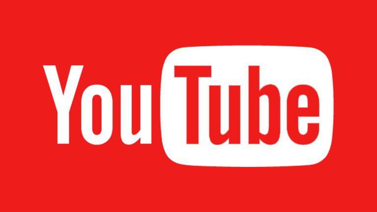 מספר רעיונות איך לקדם סרטון יוטיוב בגוגל