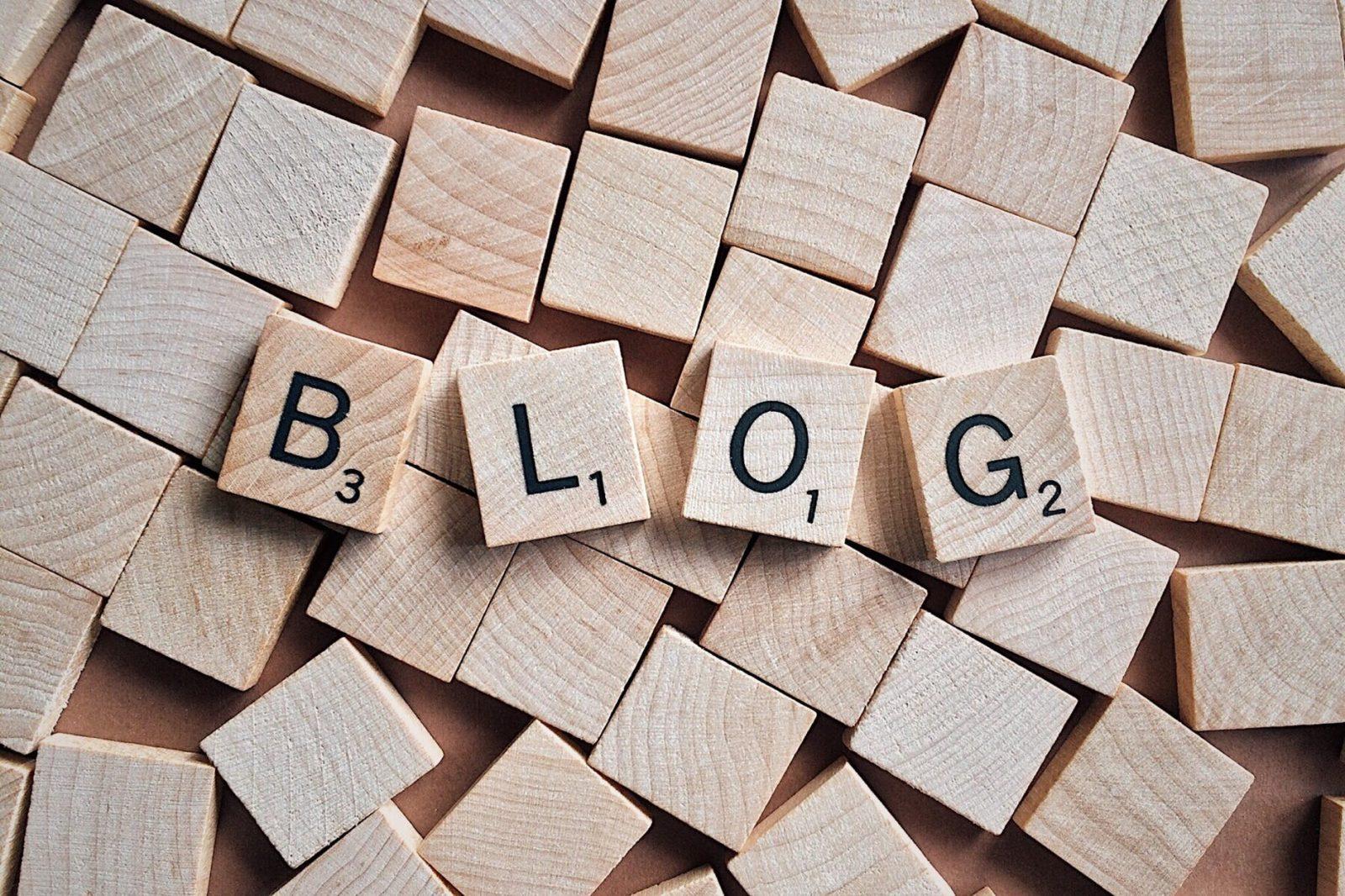 איך להרוויח כסף בעזרת הבלוג שלך
