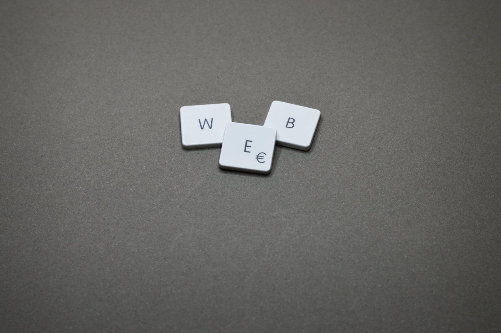 לקנות אתר אינטרנט – נכס דיגיטלי מוכן