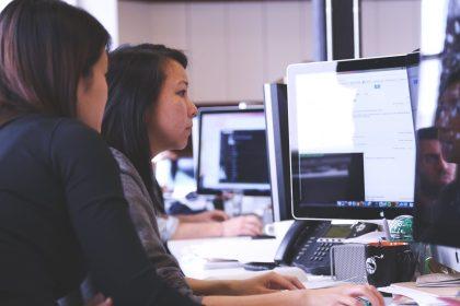 איך עובדים עם קליקבנק – בלי לבזבז שקל על פרסום
