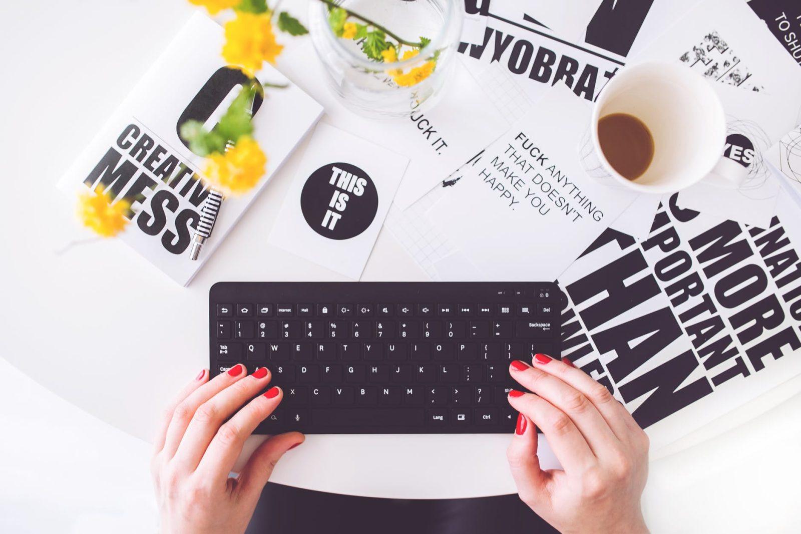 מה זה אומר קידום אורגני וכיצד לקדם את הבלוג שלך בדרך המהירה ביותר