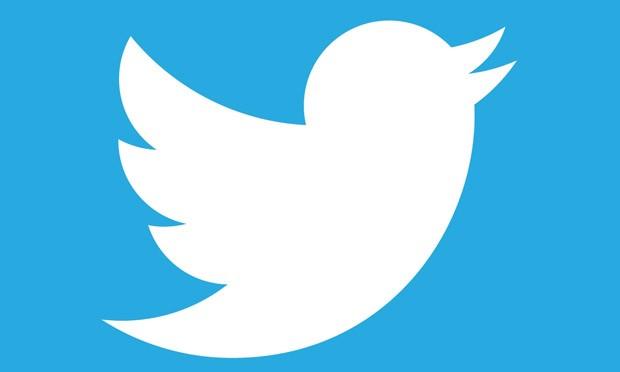 שיווק חנות האינטרנט שלך בטוויטר
