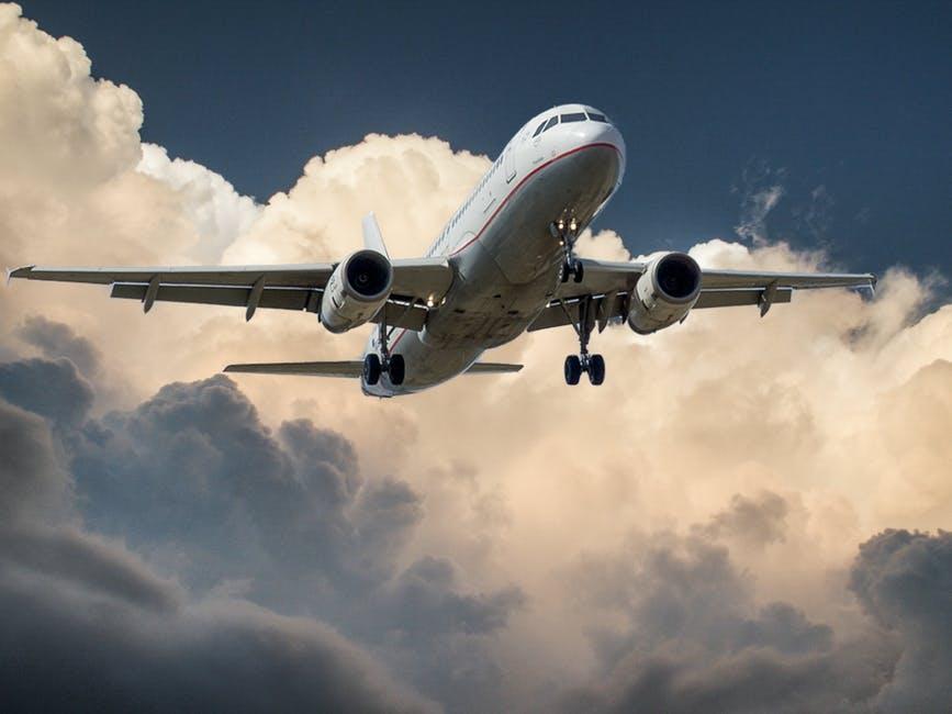 לעשות כסף באמצעות שיווק שותפים תיירות (נסיעות)