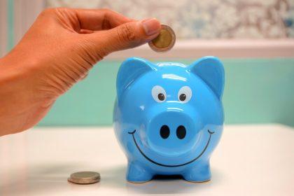 6 טיפים איך לחסוך כסף