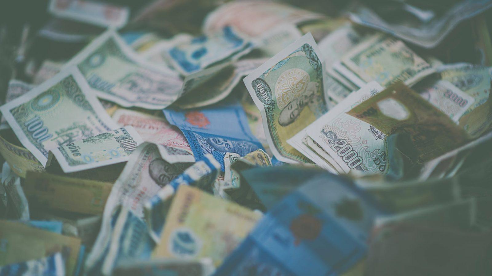ריבוי מקורות הכנסה – כל הדרכים לצמיחה כלכלית