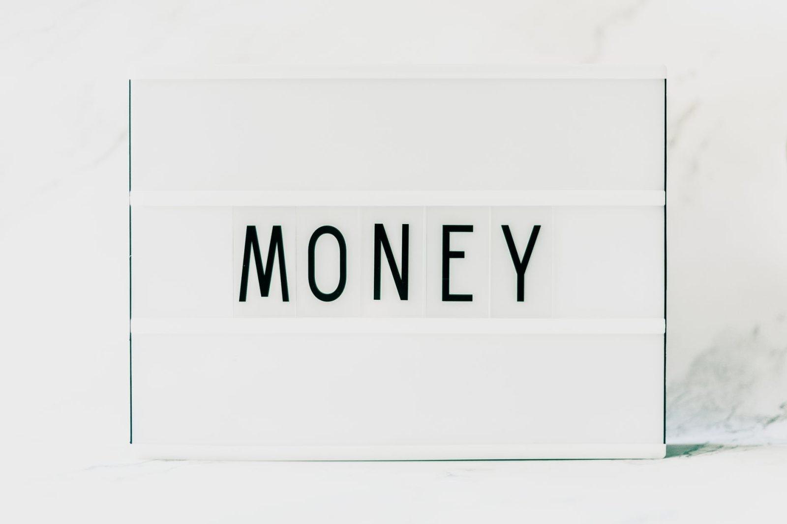5 אתרים לעבודה מהבית ללא קורס והשקעה כספית