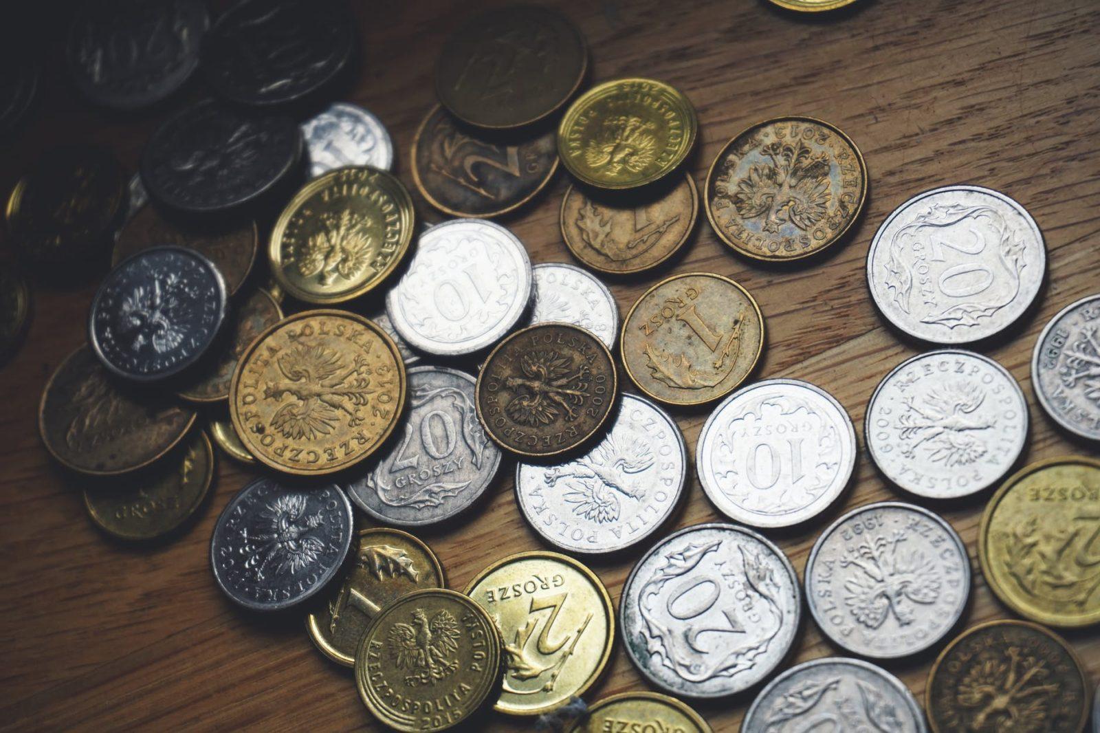 3 הצעות להכנסה פסיבית משיווק שותפים