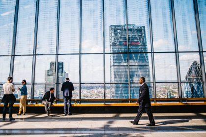 6 טיפים להגדלת מכירות בעסק