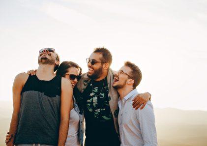 ההבדל הכי חשוב (והעיקרי) בין ענווה לגאווה