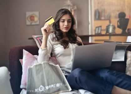 איך לעשות עסקים (כסף) כשאתם בחובות