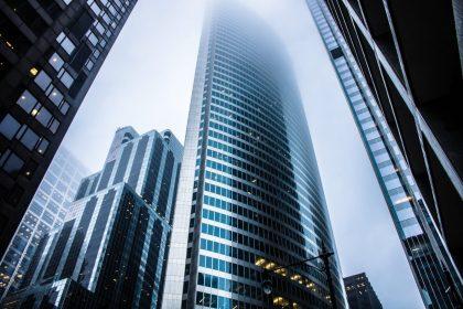 15 אתרי הכלכלה הטובים בעולם
