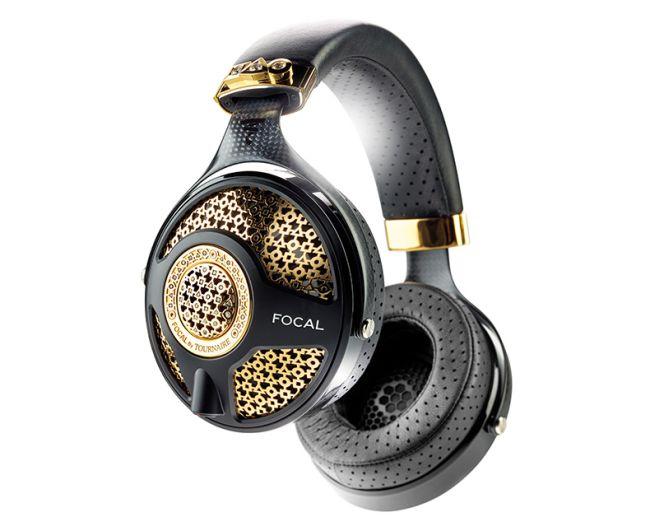 האוזניות הכי יקרות בעולם