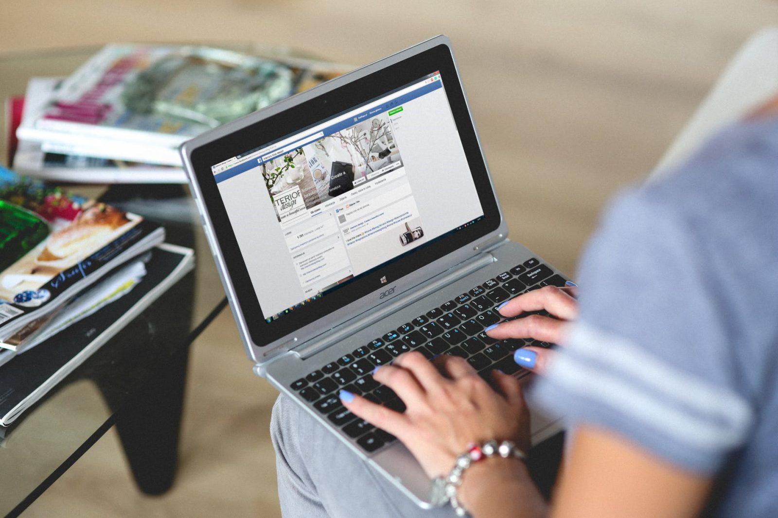 מחפשים תוכנית שותפים ? מהי מאפייני רשת שותפים איכותית