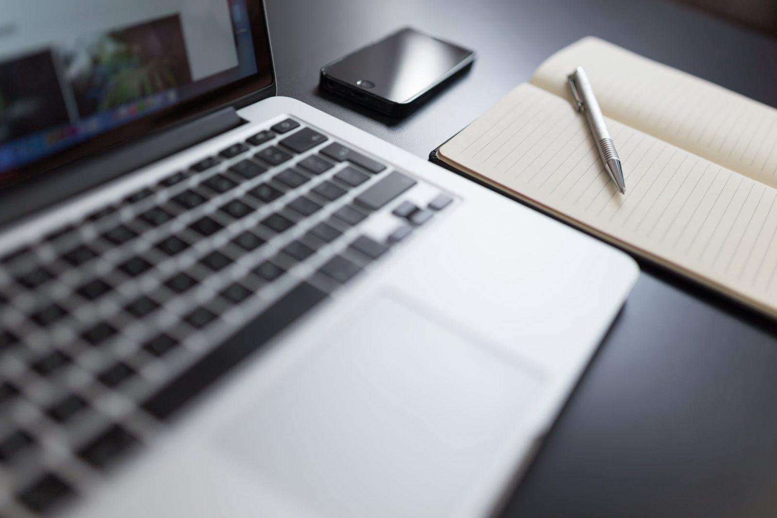 5 רעיונות לאתרי אינטרנט שתוכלו להרוויח מהם כסף