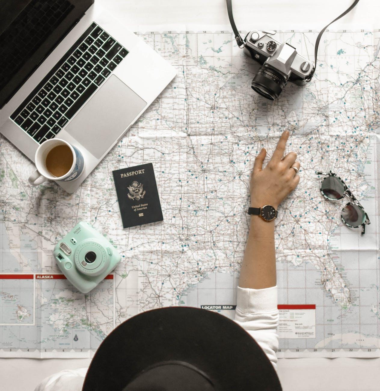 4 טיפים להפוך לבלוגר מצליח