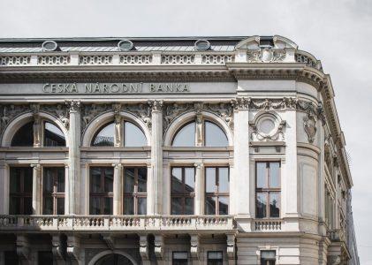 10 הבנקים הגדולים בעולם