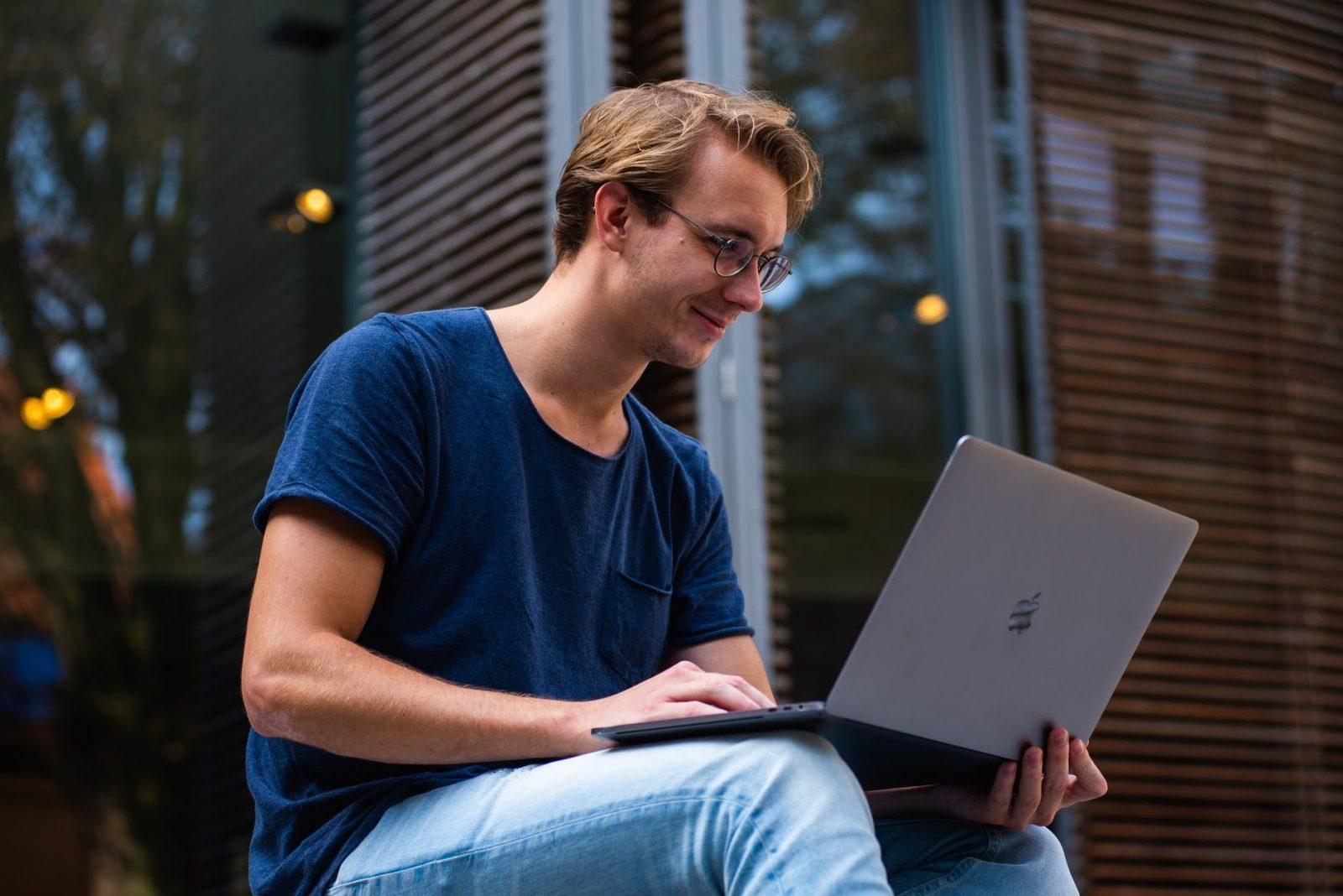 סטודנטים? 7 טיפים להפוך ליזם מצליח בתקופת הלימודים