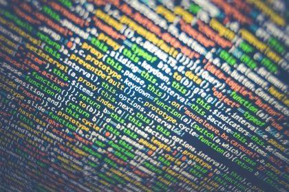 אתרי האינטרנט המובילים והגדולים בעולם