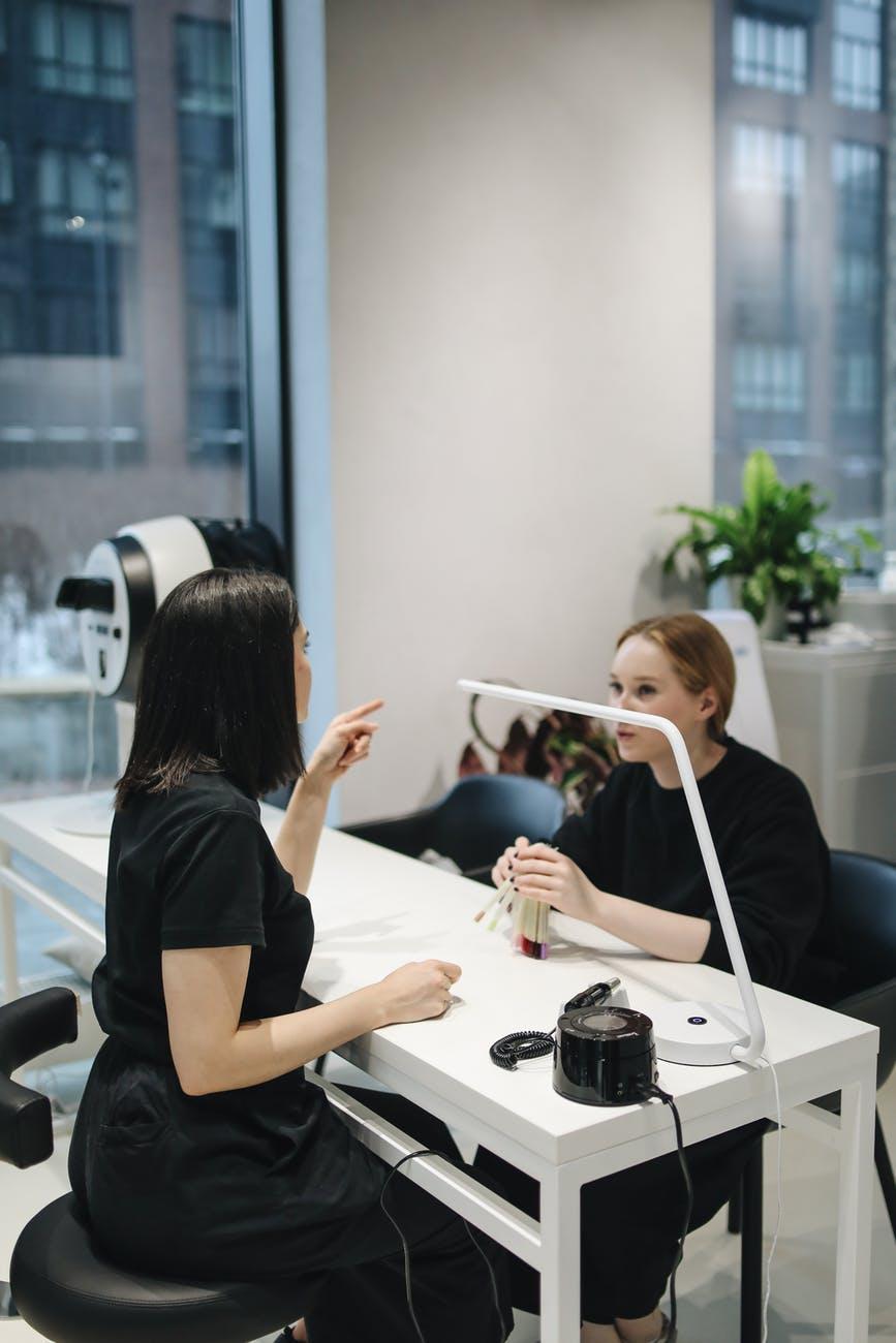 3 דרכים איך לגרום ללקוחות לסמוך עליכם