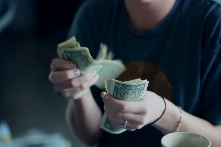5 טיפים לשיפור הכנסות באתר שלך – איך לעשות כסף מגוגל אדסנס כמו שצריך