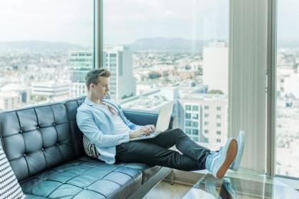 5 טיפים של מומחים: איך לעשות כסף משיווק שותפים