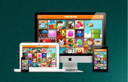 איך להרוויח כסף באינטרנט על ידי רשתות שותפים למשחקים