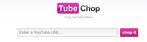 עריכת סרטונים אונליין