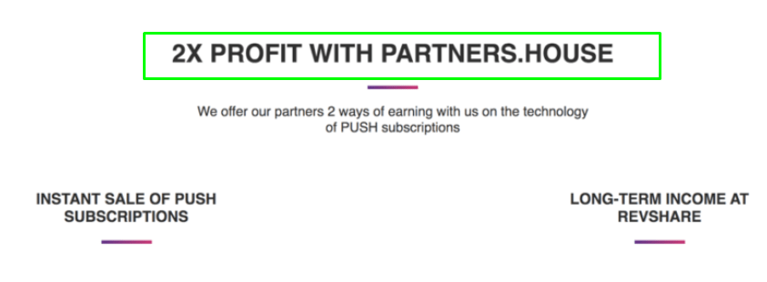 להרוויח כסף באינטרנט X2