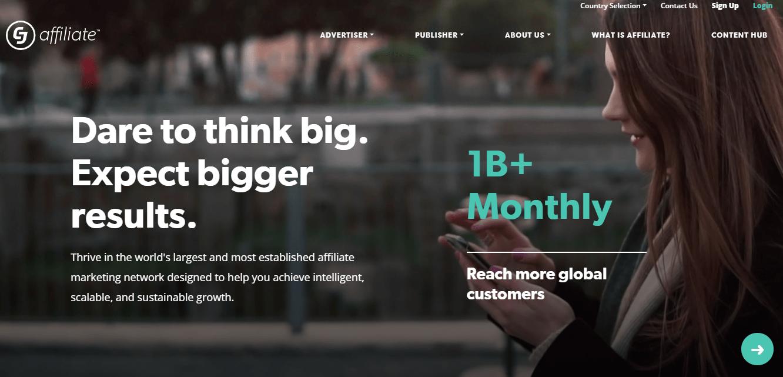 7 כלים חשובים ביותר כדי להרוויח כסף באינטרנט עם שיווק שותפים (לבעלי אתר)
