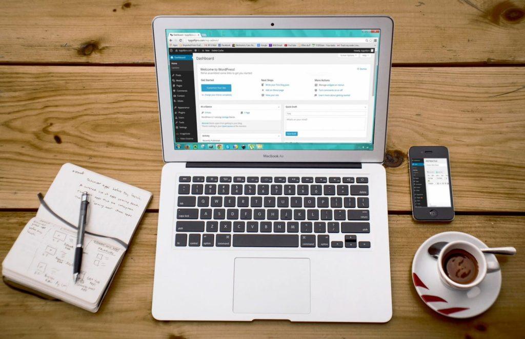 7 דוגמאות איך לשפר את יכולות הכתיבה השיווקית באתר שלך