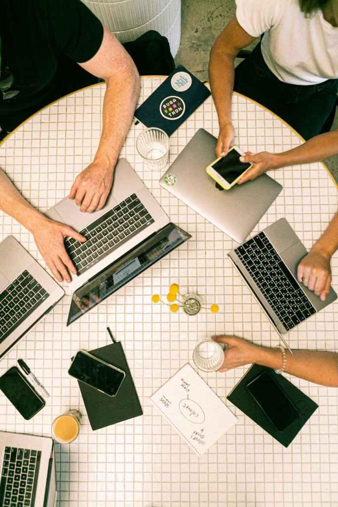 מגמות פרסום לעסק: 5 דרכי שיווק דיגיטלי בשנת 2020