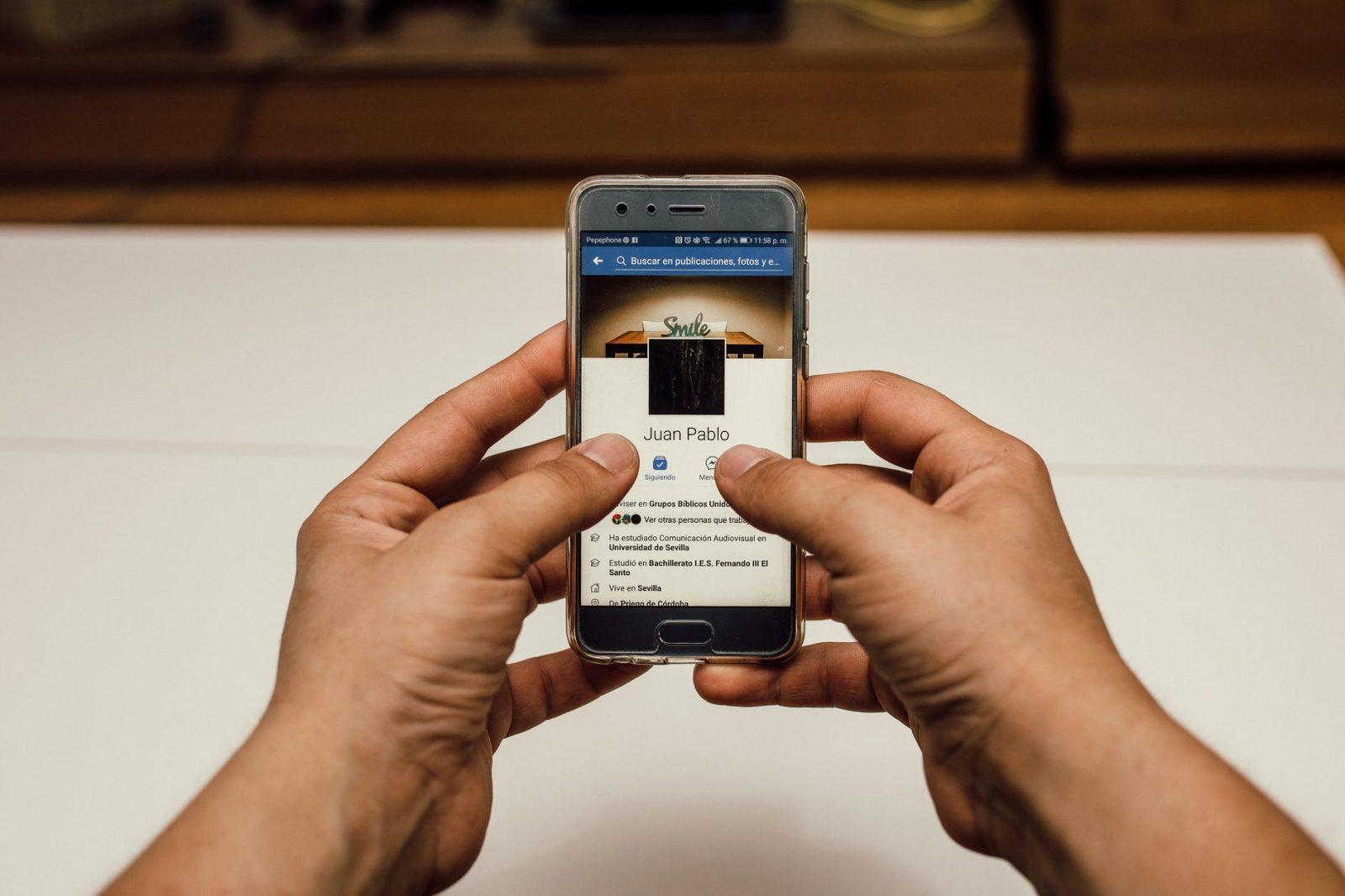 4 דרכים: איך להביא לקוחות חדשים בפייסבוק בקלות
