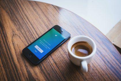 מדריך: איך לעשות כסף בשיווק שותפים עם טוויטר