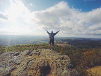 10 טיפים: איך להצליח בחיים – 10 מפתחות להצלחה