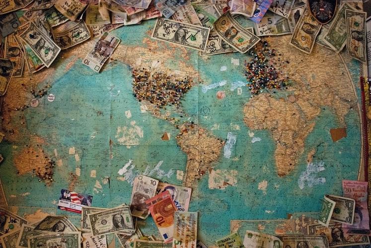 האם צריך מנת משכל של גאון (איי קיו) כדי להיות עשיר - איך להיות עשיר