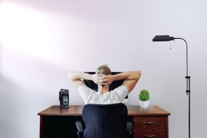 4 טיפים לשיפור מיומנות החשיבה האסטרטגית בעסקים