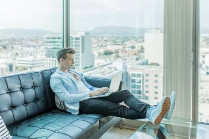 10 טיפים וטריקים: איך להרוויח כסף בשיווק רשתות שותפים