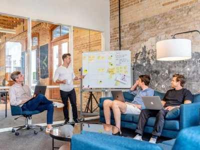 איך להקים עסק אינטרנטי – עסקים מהבית למתחילים