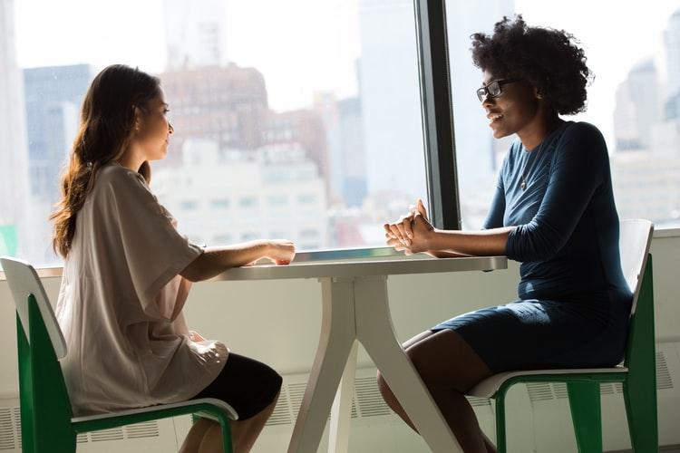 טיפים איך למכור את עצמך בראיון עבודה
