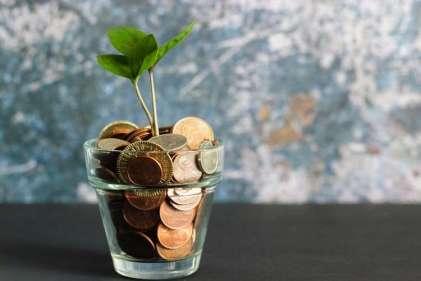 טיפים ממיליונרים: איך להתעשר מהר (איך להגדיל הכנסה)