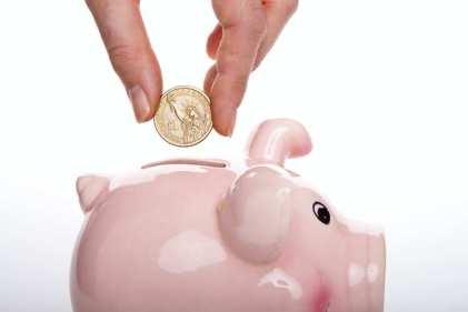 8 טיפים איך ללמד את ילדך חינוך פיננסי