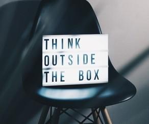 מהו שיווק נישה ורעיונות למשיכת לקוחות לעסק