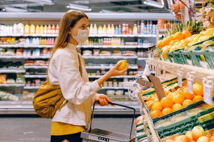 6 טיפים איך לחסוך (הרבה) כסף בקניות