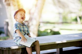 האם צריך לתת לילדים דמי כיס -   בעד ונגד