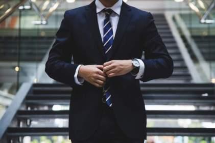 האם אפשר להתעשר בעבודה כשכיר? כל התשובות