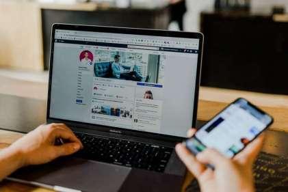 כל מה שצריך לדעת: 11 טיפים קלים למכירה דרך הפייסבוק