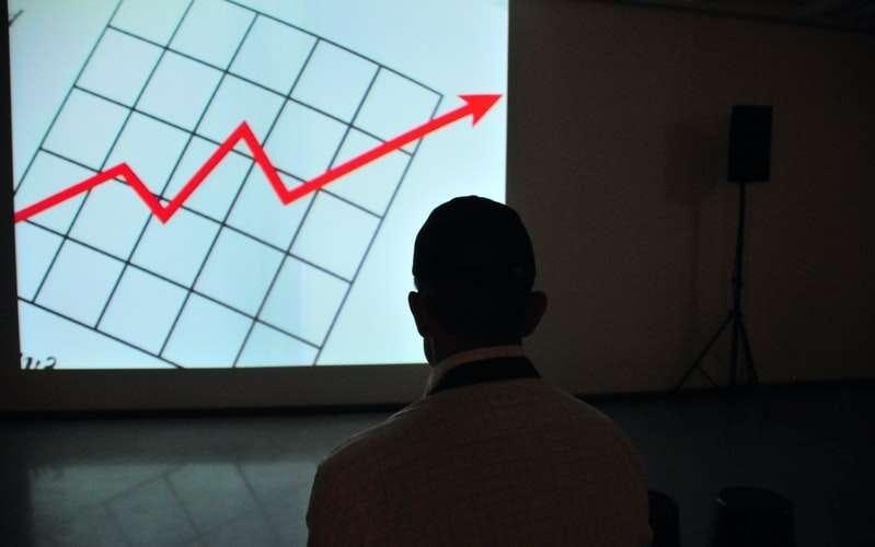 מה ההבדל בין השקעות למסחר בשוק ההון? ואיזה סוג משקיע אתם