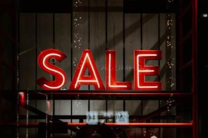4 טיפים: איך למכור באיביי ולעשות כסף כבר ביום הראשון